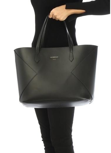 Givenchy Çanta Siyah